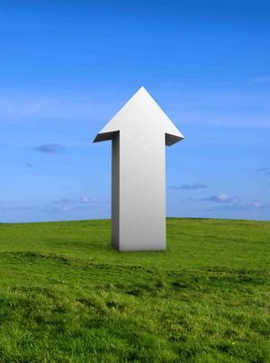 Persoonlijk ontwikkel plan hou het eenvoudig - Ontwikkel een grote woonkamer ...
